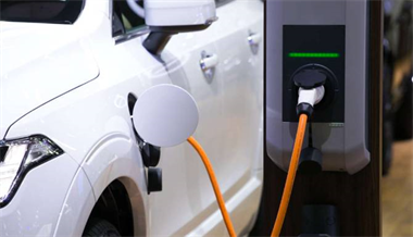 MOTABILITY - An easy charging solution for electric vehicle customers